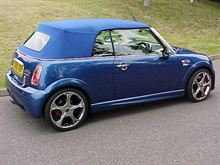 Picture of Mini (H259E)