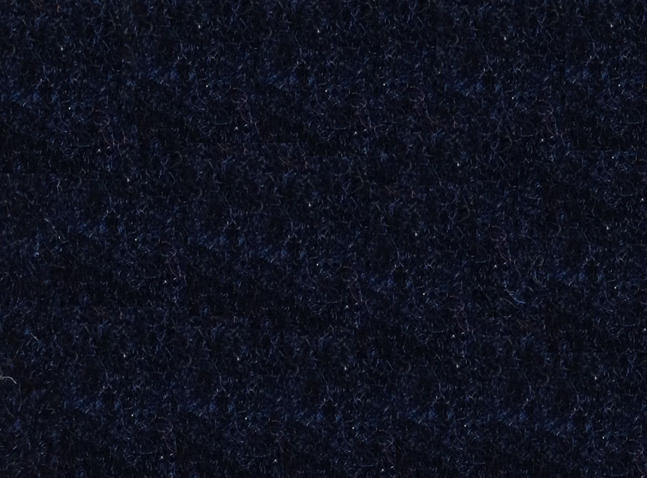 Moquette Trimming Materials