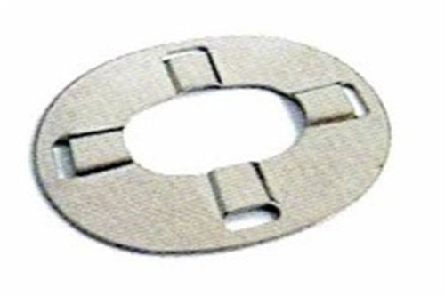 Picture of FS004 - TurnButton Eyelet Backing Plate