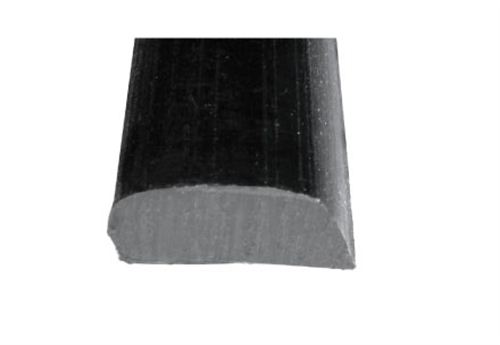 """Picture of Small """"D"""" Rubber (1 metre)"""