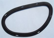 Picture of E-type S1 Headlight Rubber Seal