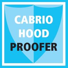 Picture of Cabrio Hood Proofer