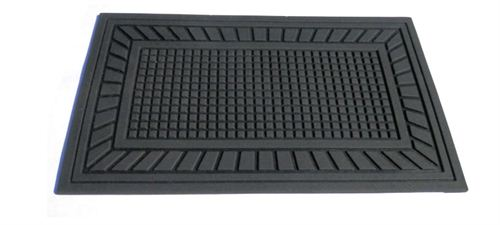 Picture of Rubber Heel Mat