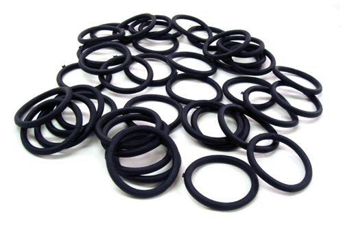 Picture of Rubber Rings
