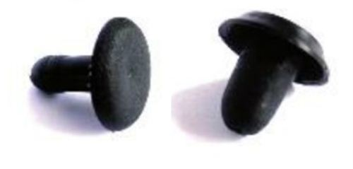 Picture of FS018 / FS019 Black Carpet Stud