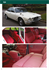 Picture of XJ6/12 Series 2