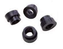 Picture of Pivot Bushes