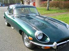 Picture for category E-type