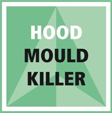 Picture of Hood Mould Killer