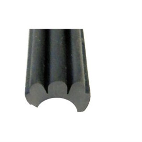Picture of Rubber Boot Luggage Runner Strip