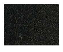 Picture of Leather
