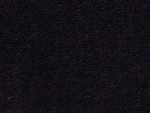 Picture of Dobby Cloth