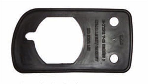 Picture of Rear Light Gaskets