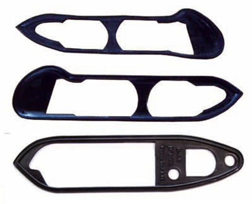 Picture of Front Light Gaskets
