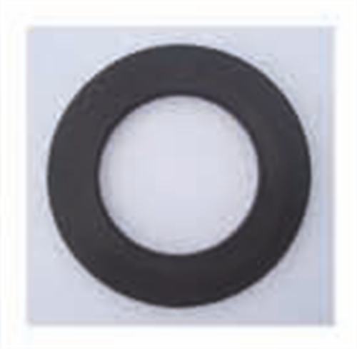 Picture of Boot Mat Grommet